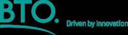 BTO_Logo